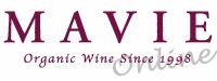 オーガニックワイン専門店マヴィのレシピ・コラム・読み物・ブログ